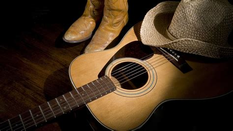 country style guitar how to play doc watson style country guitar