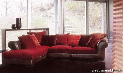 divano etnico diotti a f arredamenti