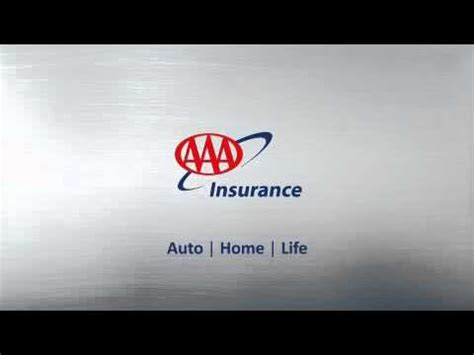 aaa insurance commercial youtube