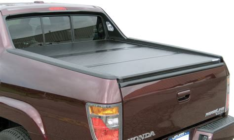 solid fold truck bed cover extang 56445 solid fold tonneau cover for silverado