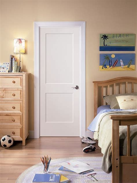 masonite interior doors styles logan 2 panel shaker craftwood products for builders and