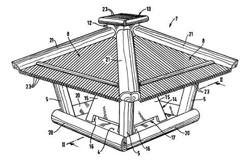 vogelhaus selber bauen anleitung kostenlos 6304 vogelhaus selbst bauen anleitung vogelhaus selber bauen