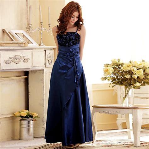 Aster 3 Setelan Cantik Supplier Baju Murah dress kerja import cantik model terbaru jual murah