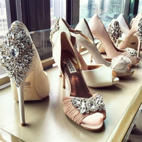 Designer Wedding Shoes by 10 Designer Wedding Shoes That You Ll Want Right Now