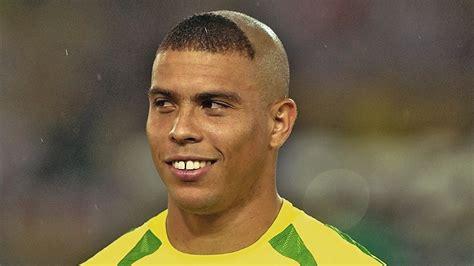top 15 des pires coupes de cheveux des footballeurs