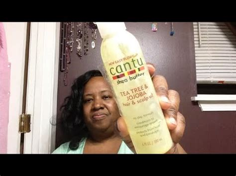 what product to use in relaxed hair to set curling rods empties 4 part 2 hair products more using up my