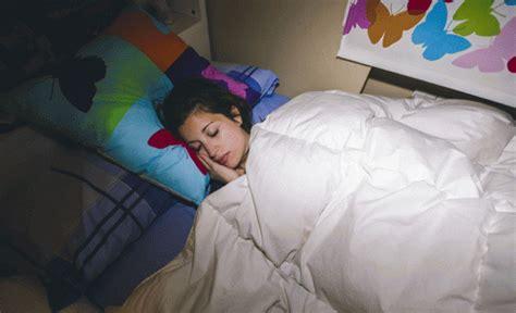 imagenes groseras en la cama mujer durmiendo foto gtres qu 233 es