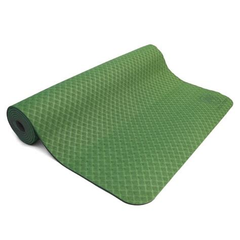 lotus design tpe mat
