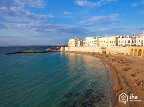 gallipoli flat apartments rentals for your holidays with iha