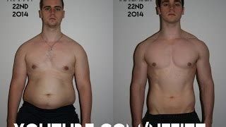 3 month creatine transformation 4 month transformation weight loss
