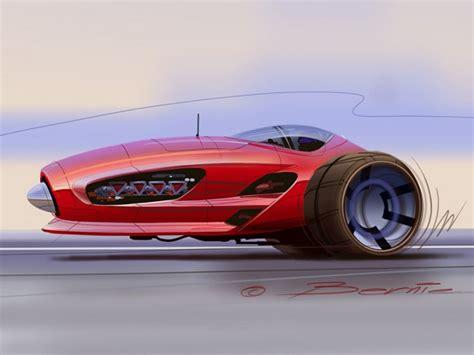 sketchbook samsung tutorial sketchbook on tablet concept sketch demo car body design