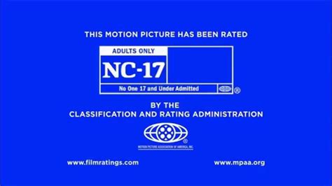 blue nc 17 nc 17 mpaa rating ids logo 2013 bumpers