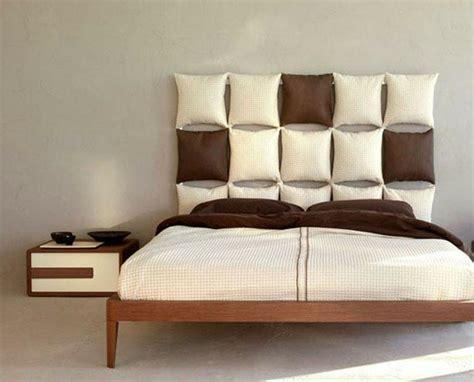 como hacer  cabecero de cama facilisimocom