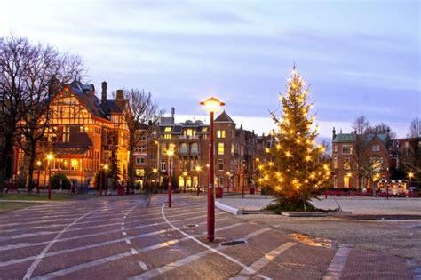 berlino dove soggiornare amsterdam guida alla citt 224 hotel ostelli e voli