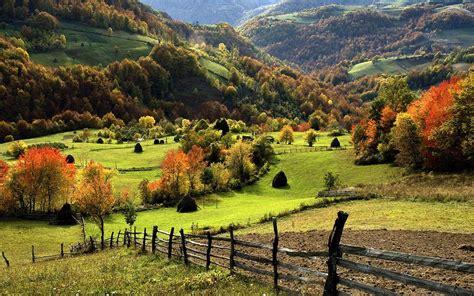 free wallpaper english countryside english countryside wallpapers wallpaper cave