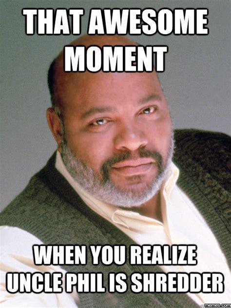 Uncle Meme - home memes com