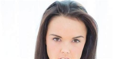 casting couch x dillon dillion harper facial compilation