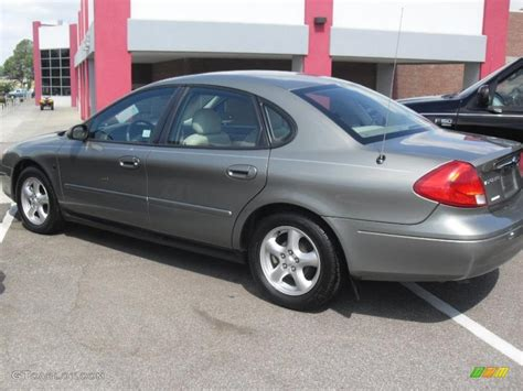 taurus colors 2002 ford taurus paint colors