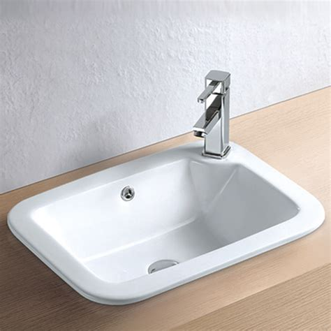 inset basin bathroom havana inset basin 1th now available at victorian