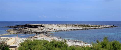dive site qawra point malta dive