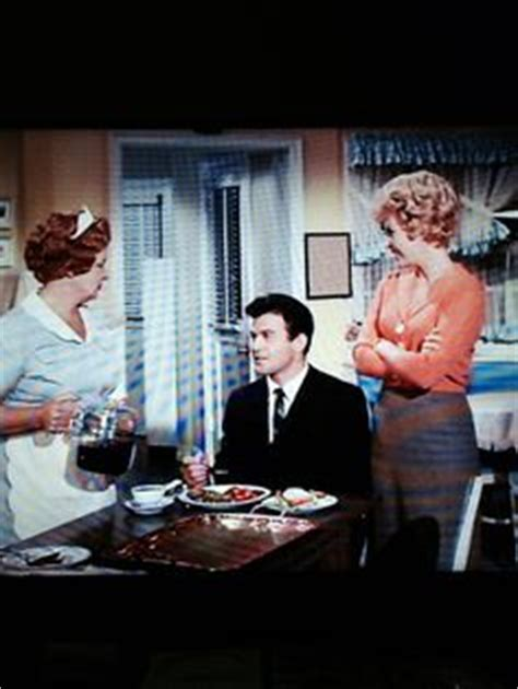 whitney blake wikipedia the free encyclopedia 1000 images about connie stevens james stacy on pinterest