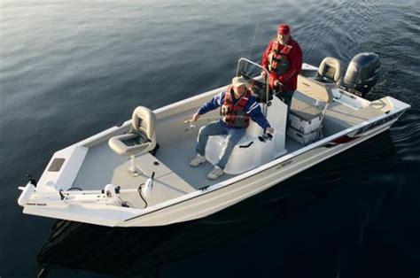 alumacraft boats san antonio alumacraft boats for sale 3 boats
