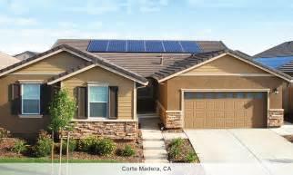 solar home solar home solar power for houses energy costs solarcity