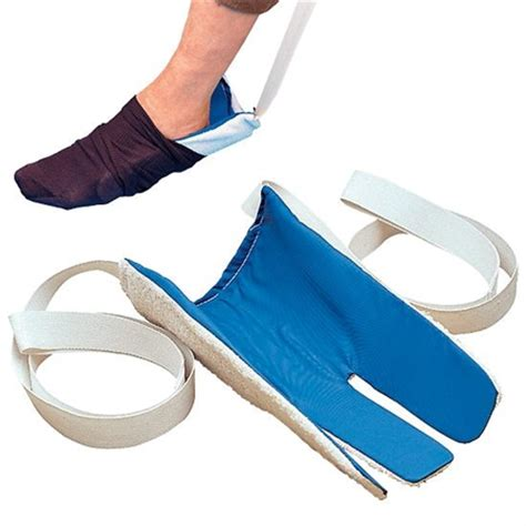 sock aid deluxe sock aid on sale with 120 low price guarantee