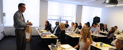 Executive Mba Americas Columbia by Executive Mba Program Programs