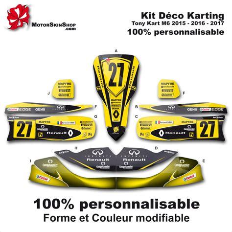 Kit Motor Shoo Sachet 18x15ml deco cars pas cher best chambre deco cars asnieres sur