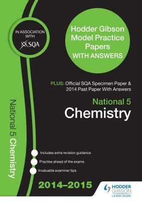 national 5 chemistry with national 5 chemistry resources st modan s high