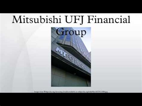 Mitsubishi Ufj Lease Mitsubishi Ufj Lease Said Near Deal For Oaktree Business
