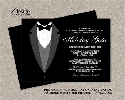 dramanice apk invitation gala gallery invitation sle and invitation