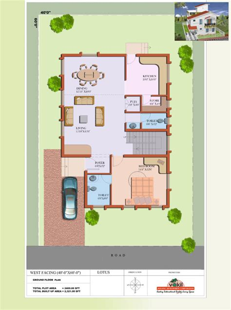 home design 20 x 30 20x30 house plans south facing house design plans