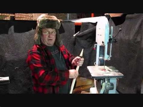 woodworkers supply canada goose with the canadian woodworker