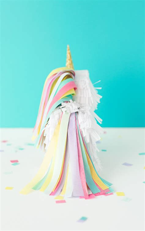 Wonderful Christmas Wedding Favors #5: Unicorn-back.jpg
