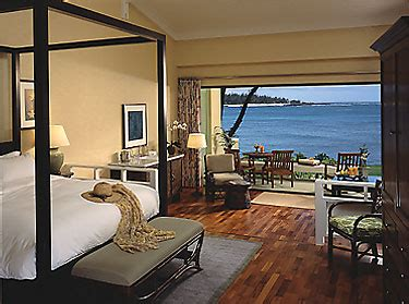 north shore hotels turtle bay resort