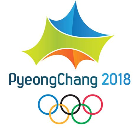 2018 winter olympics a complete guide and activity book for pyeongchang winter olympics books 2018 winter olympics on behance