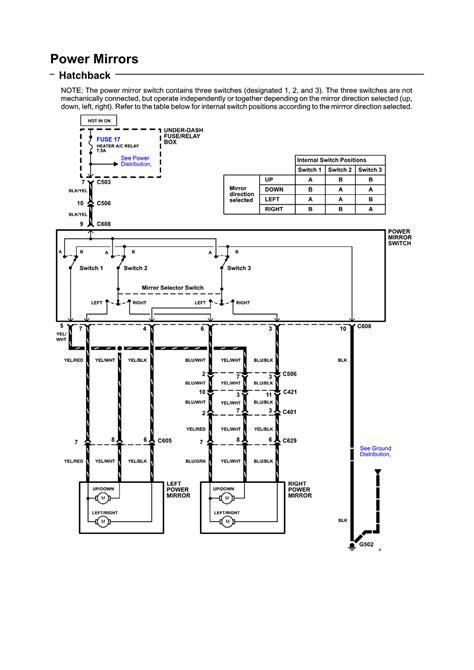 engine wiring diagrams wiring diagram l98 engine 1985 1991 gfcv tech bentley