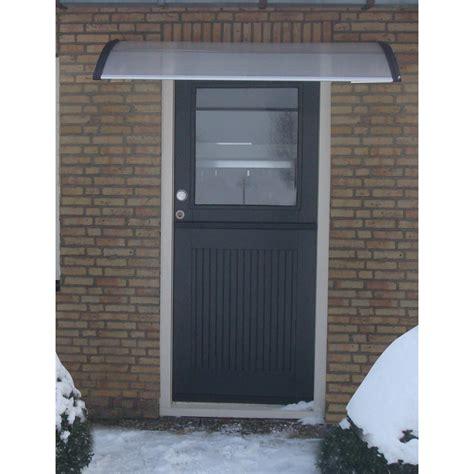 tettoia per porta ingresso articoli per vidaxl tettoia porta d ingresso 120 x 100 cm