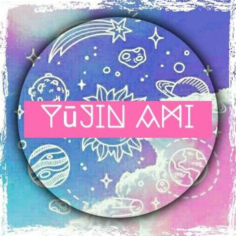 theme song quiz quotev who would be your anime best friend quiz yūjin ami amino