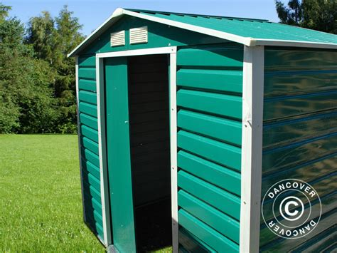 Affordable Garden Sheds Affordable Garden Sheds For Storage And Safekeeping