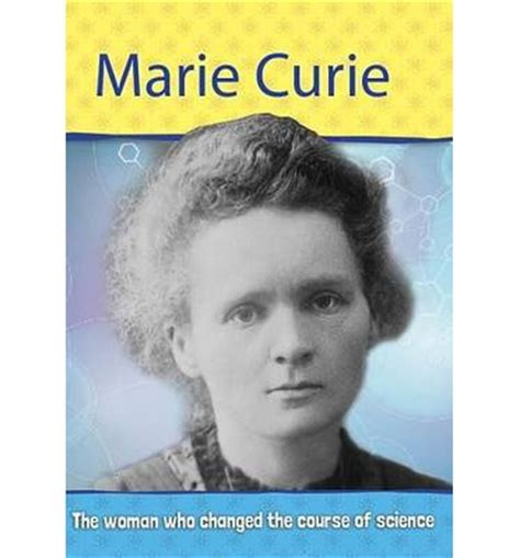 madame curie biography in english biography marie curie philip steele 9781781715161