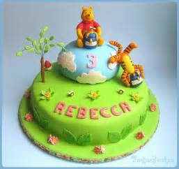 birthday cake designs for kids collection trendy mods com