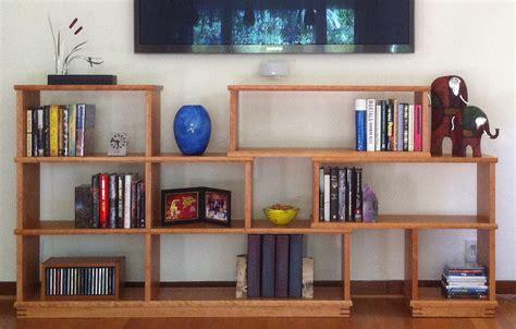 modular bookshelves modular bookshelf