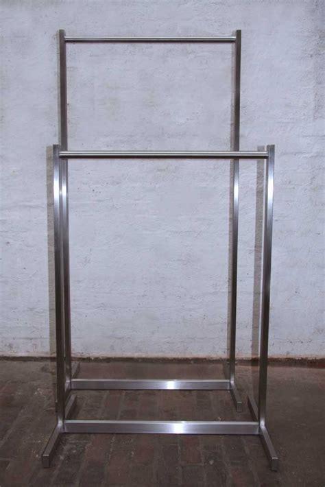 Feuerschale Stahl Oder Edelstahl by Kleiderst 228 Nder Aus Edelstahl Oder Verzundertem Stahl
