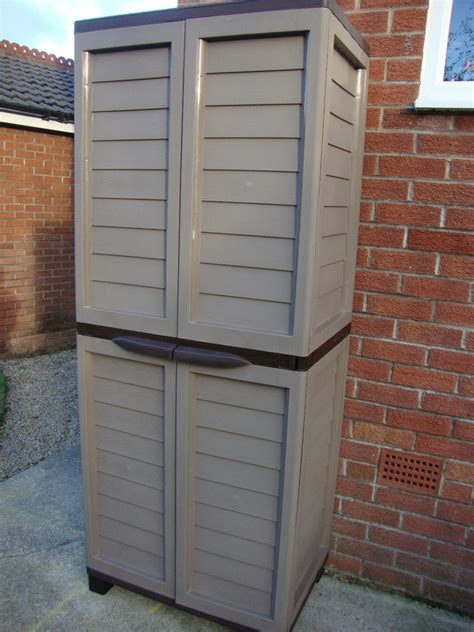 Cheap Garden Storage Sheds Sheds Cheap Sheds For Sale