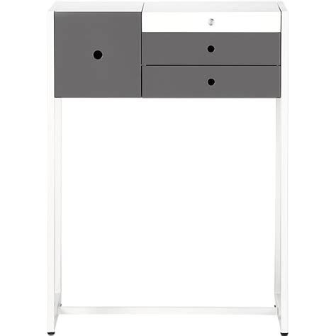 Cb2 Vanity Table by 17 Best Images About Closet On Design Studios Quilt And Jewelry Storage
