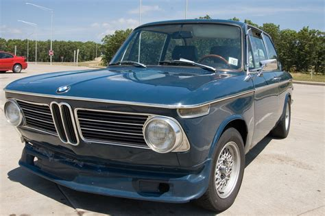bmw m3 1970 1970 bmw 2002 images pictures and