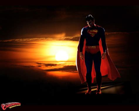 psp themes superman free superman wallpapers wallpaper cave